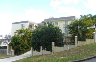 Picture of 6/85 Main Avenue, Wilston QLD 4051