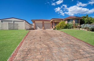 Picture of 27 Denton Park Drive, Rutherford NSW 2320