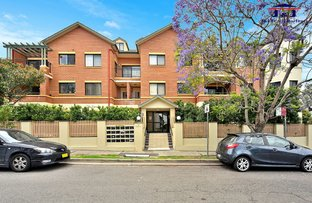 Picture of 19/30 Gordon St, Burwood NSW 2134