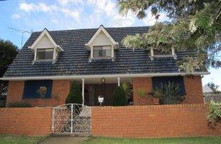Picture of 115 Herbert Street, Gulgong NSW 2852