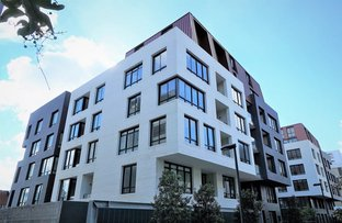 Picture of A509/1A Coulson Street, Erskineville NSW 2043