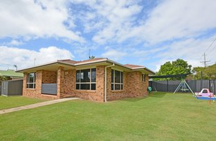 Picture of 1 Greenway Drive, Pialba QLD 4655