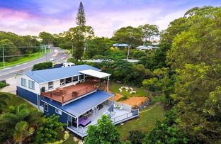 Picture of 209 Mooloolaba Road, Buderim QLD 4556
