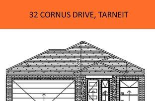 32 Cornus Drive, Tarneit VIC 3029