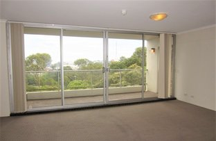 Picture of 604/5 Jersey Road, Artarmon NSW 2064