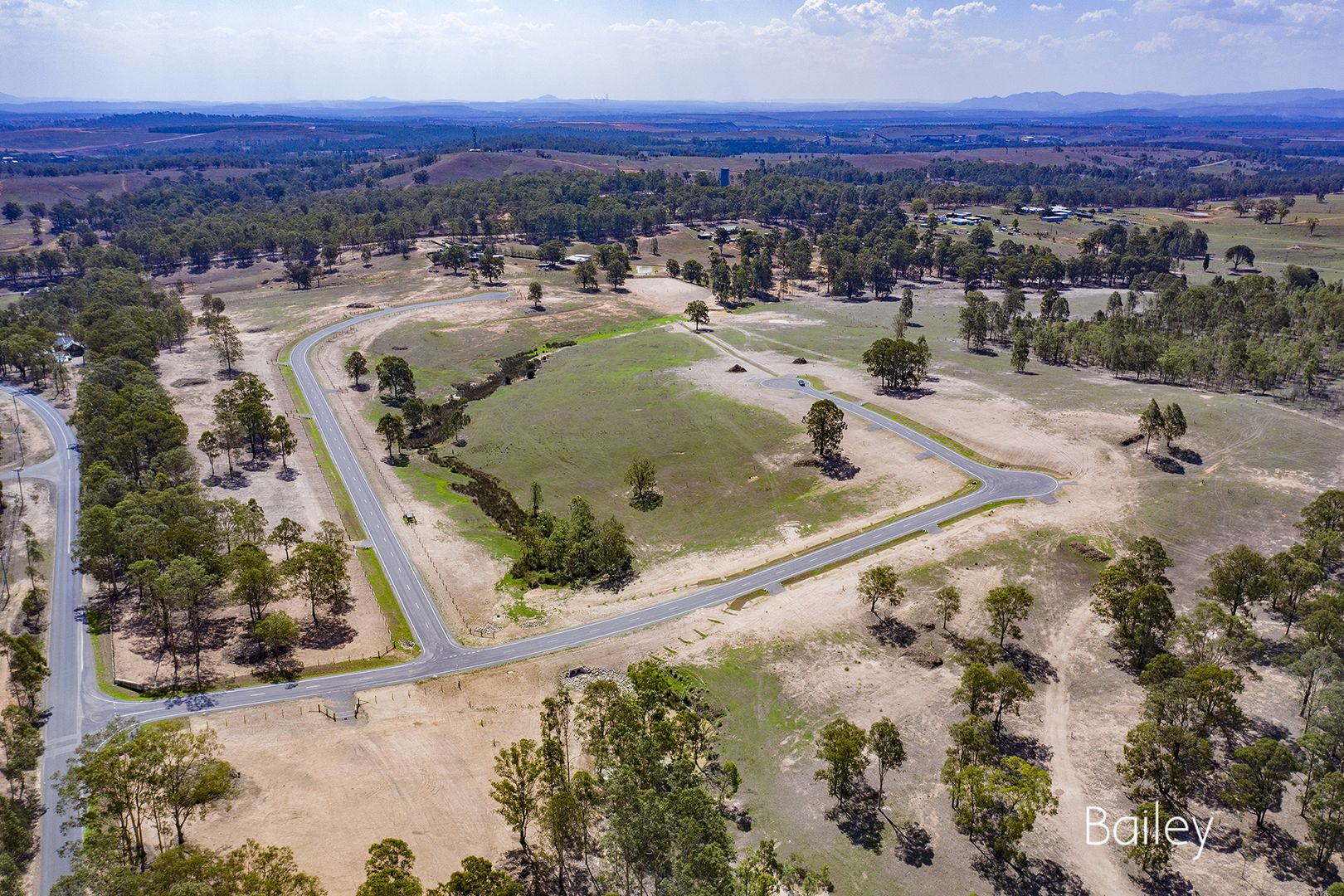 Lot 209 Retreat  Road, Singleton NSW 2330, Image 2