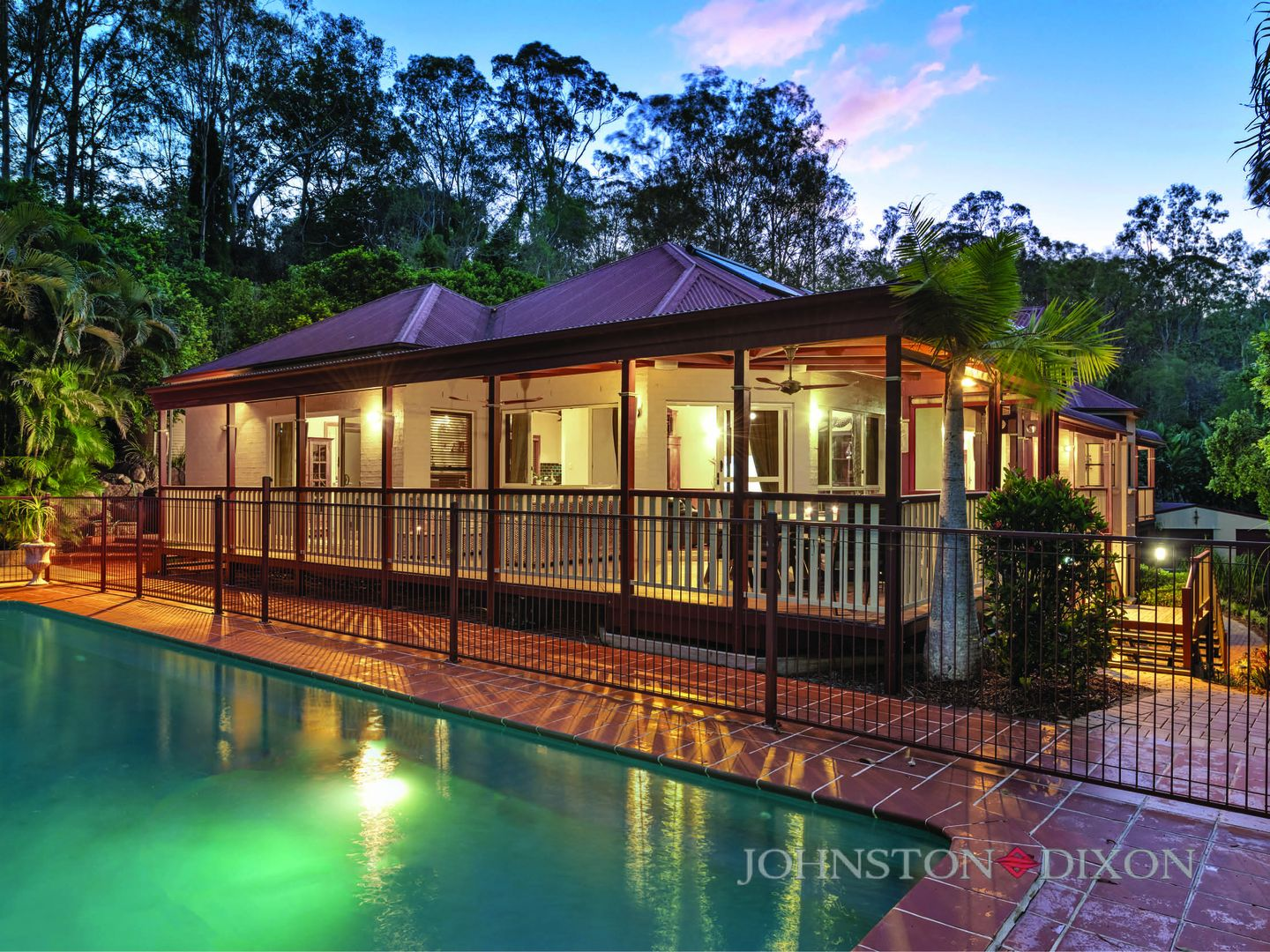 260 Pullenvale Road, Pullenvale QLD 4069, Image 1