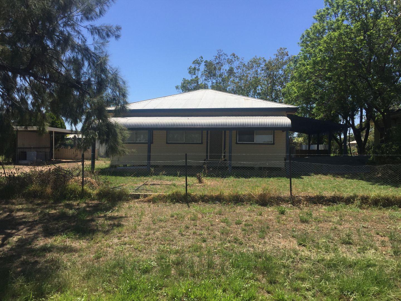 47  Munnell, Gulargambone NSW 2828, Image 0