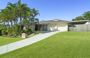 Picture of 14 Gumview Street, Albany Creek QLD 4035
