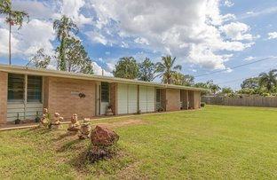 Picture of 15 Annandi Avenue, Weipa QLD 4874