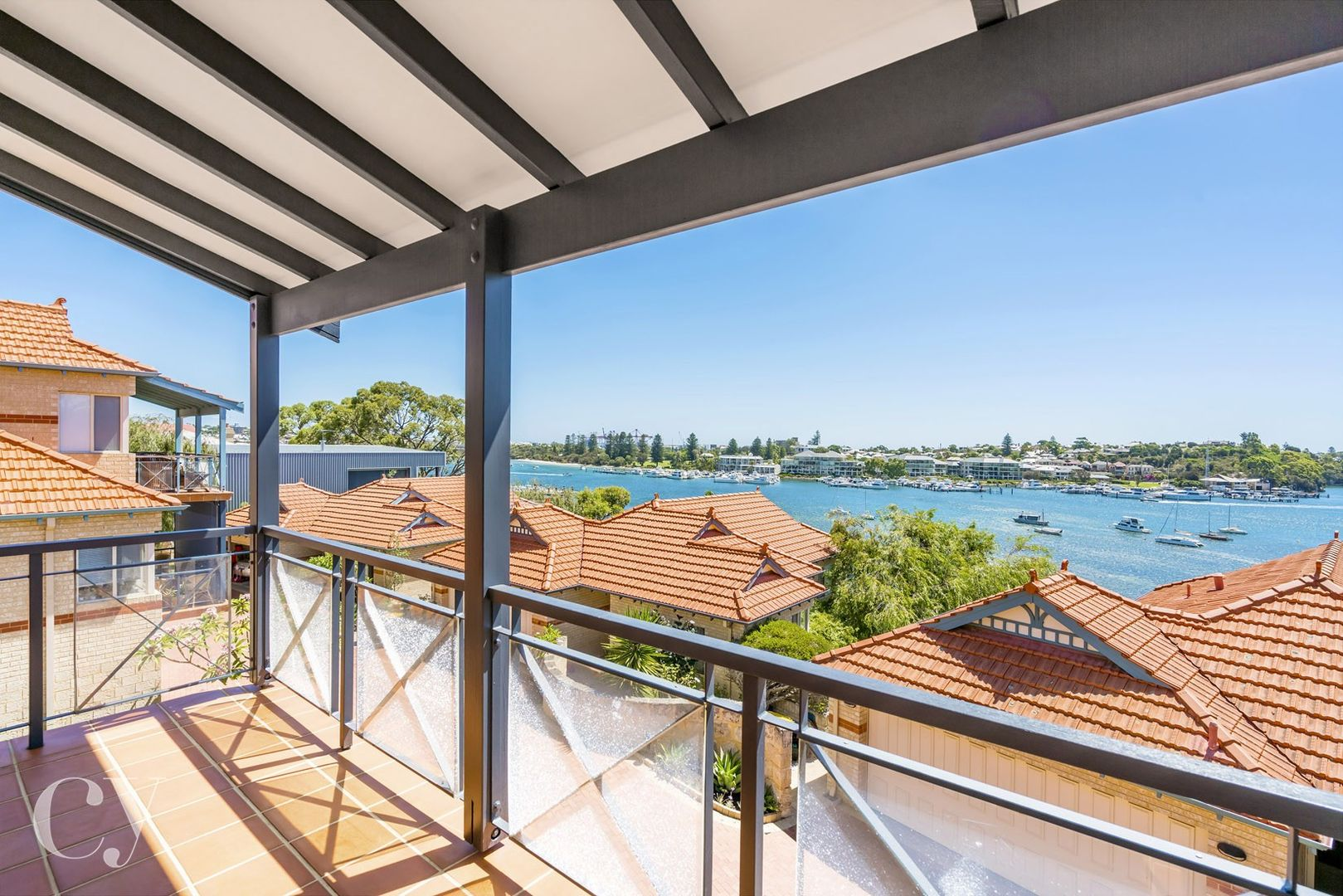 3/97 Preston Point Road, East Fremantle WA 6158, Image 0