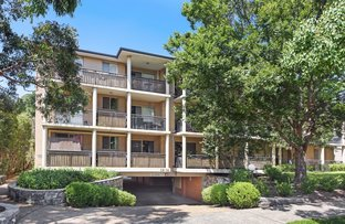Picture of 12/10-14 Kingsland Road, Bexley NSW 2207