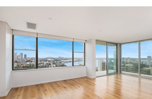 18F/3 Darling Point Road, Darling Point NSW 2027