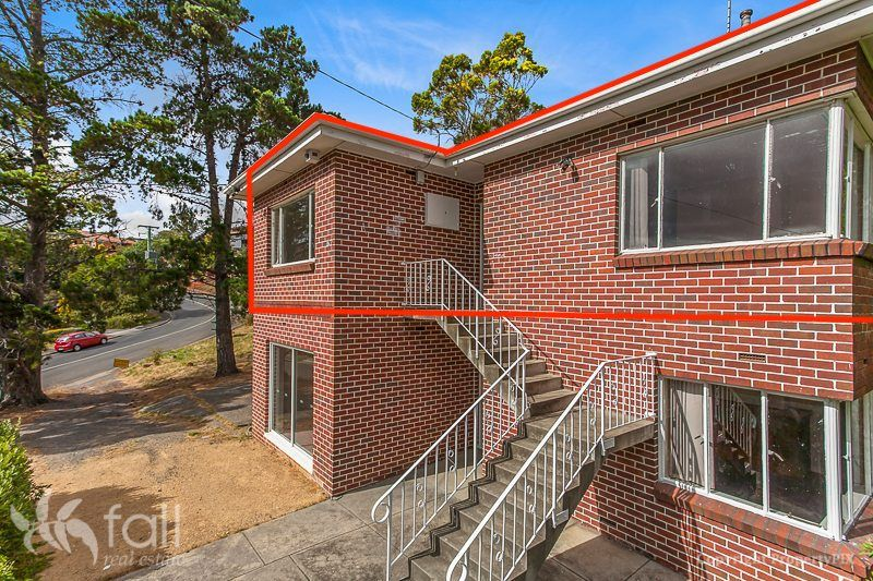 2/62 Corinda Grove, West Moonah TAS 7009, Image 0