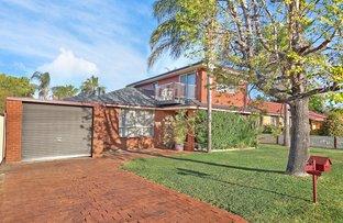 Colyton NSW 2760
