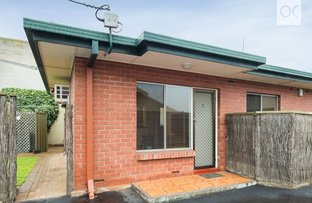 Picture of 1/1 Smith Street, Walkerville SA 5081