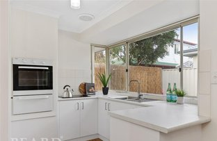 Picture of 48B Balmoral Street, East Victoria Park WA 6101