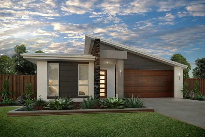 Picture of Lot 407 Altitude Boulevard, TERRANORA NSW 2486