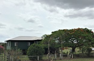 Picture of 230 Langmorn Road, Marmor QLD 4702