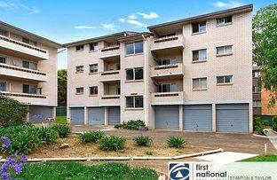 36/132 Lethbridge Street, Penrith NSW 2750