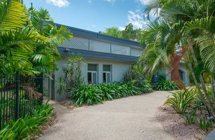 Picture of 6 Ferntree Street, Nightcliff NT 0810