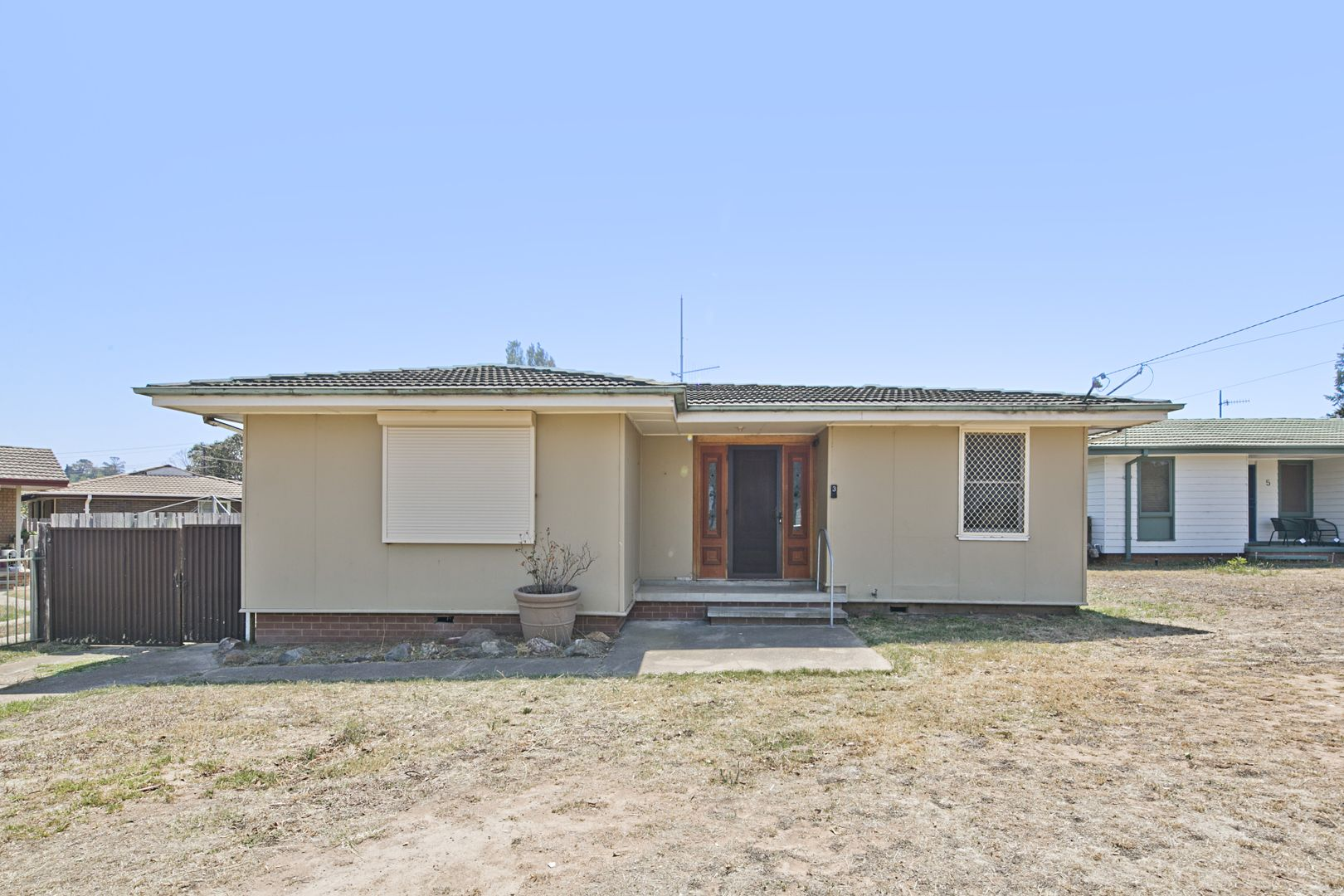 3 Caoura Place, Goulburn NSW 2580, Image 0