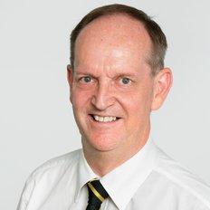 Chris Dunham, Principal Licensee