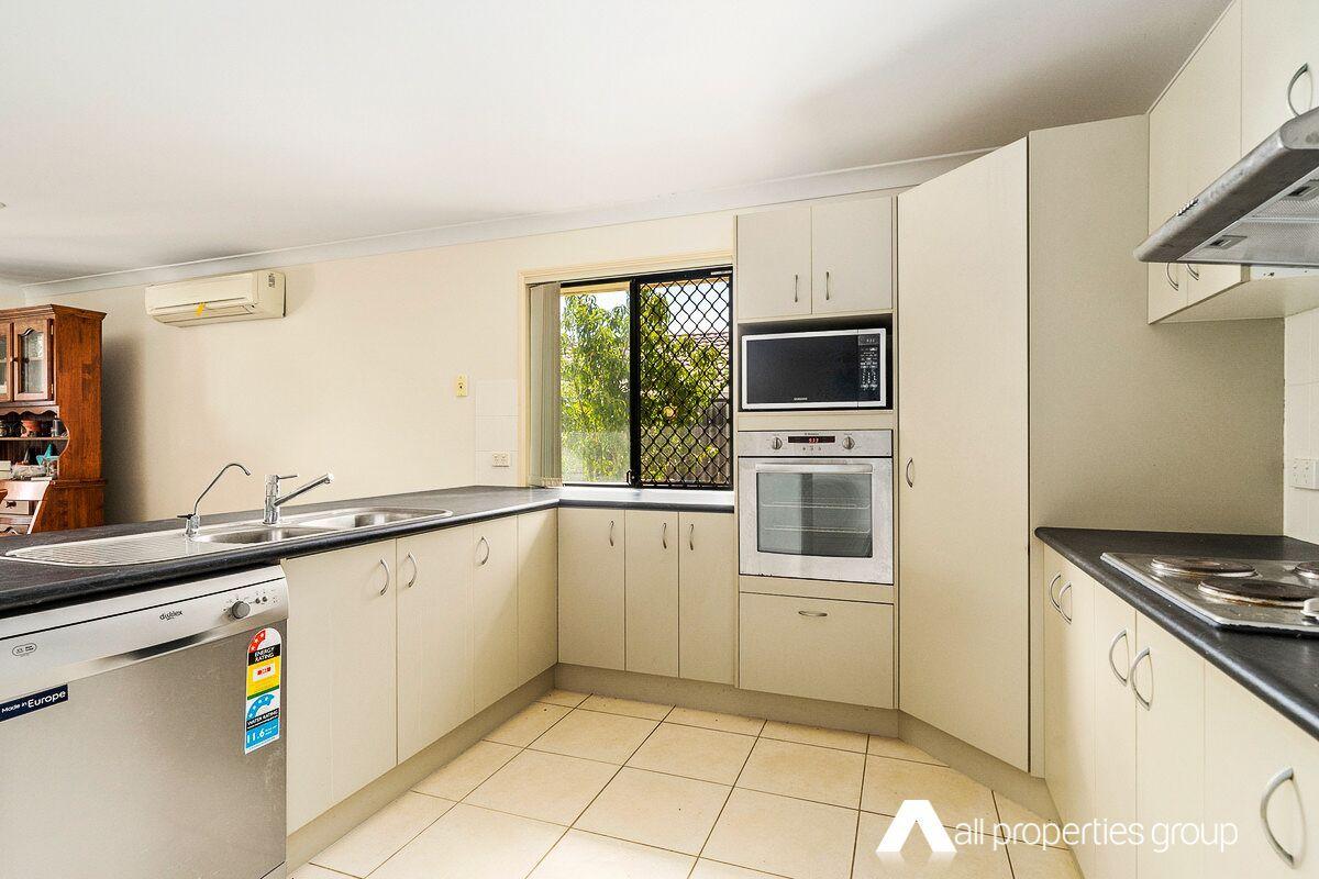 127 Herses Road, Eagleby QLD 4207, Image 1