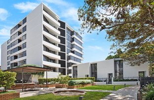 Picture of 1406/20 Ocean Street, Bondi NSW 2026
