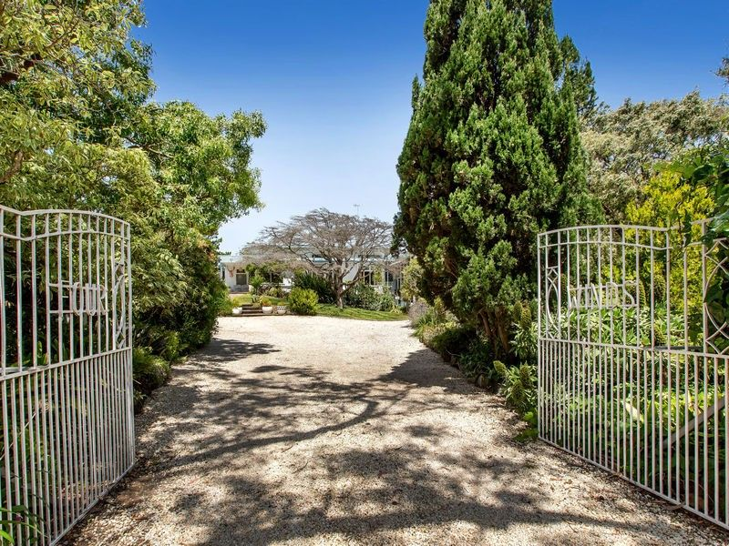 57 Hughes Road, Blairgowrie VIC 3942, Image 2