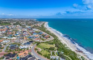 Picture of 5 Ilbery Street, Quinns Rocks WA 6030