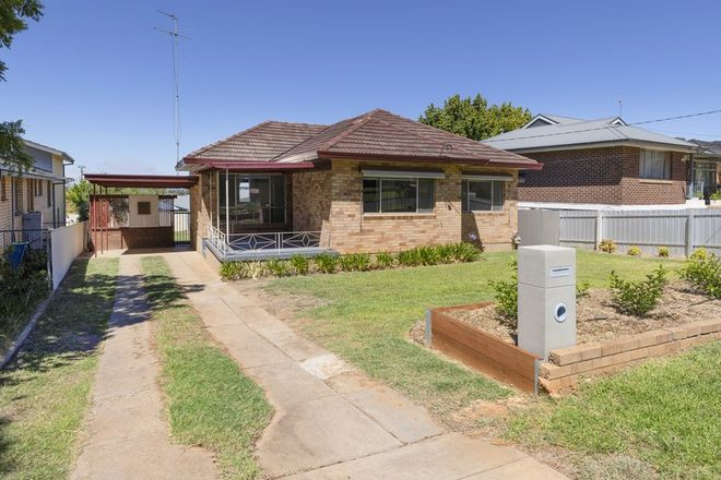 Picture of 85 Grove Street, KOORINGAL NSW 2650