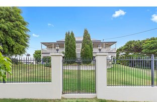 Picture of 28 King Street, The Range QLD 4700