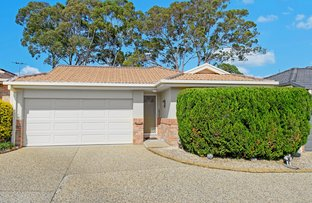 Picture of 11/13 Lincoln  Road, Port Macquarie NSW 2444