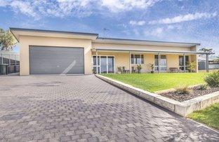 Picture of 1 Grange Grove, Port Lincoln SA 5606
