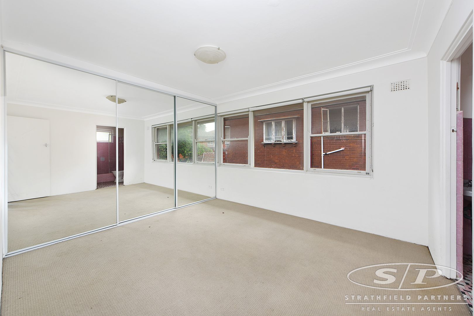 5/28 Parnell Street, Strathfield NSW 2135, Image 2