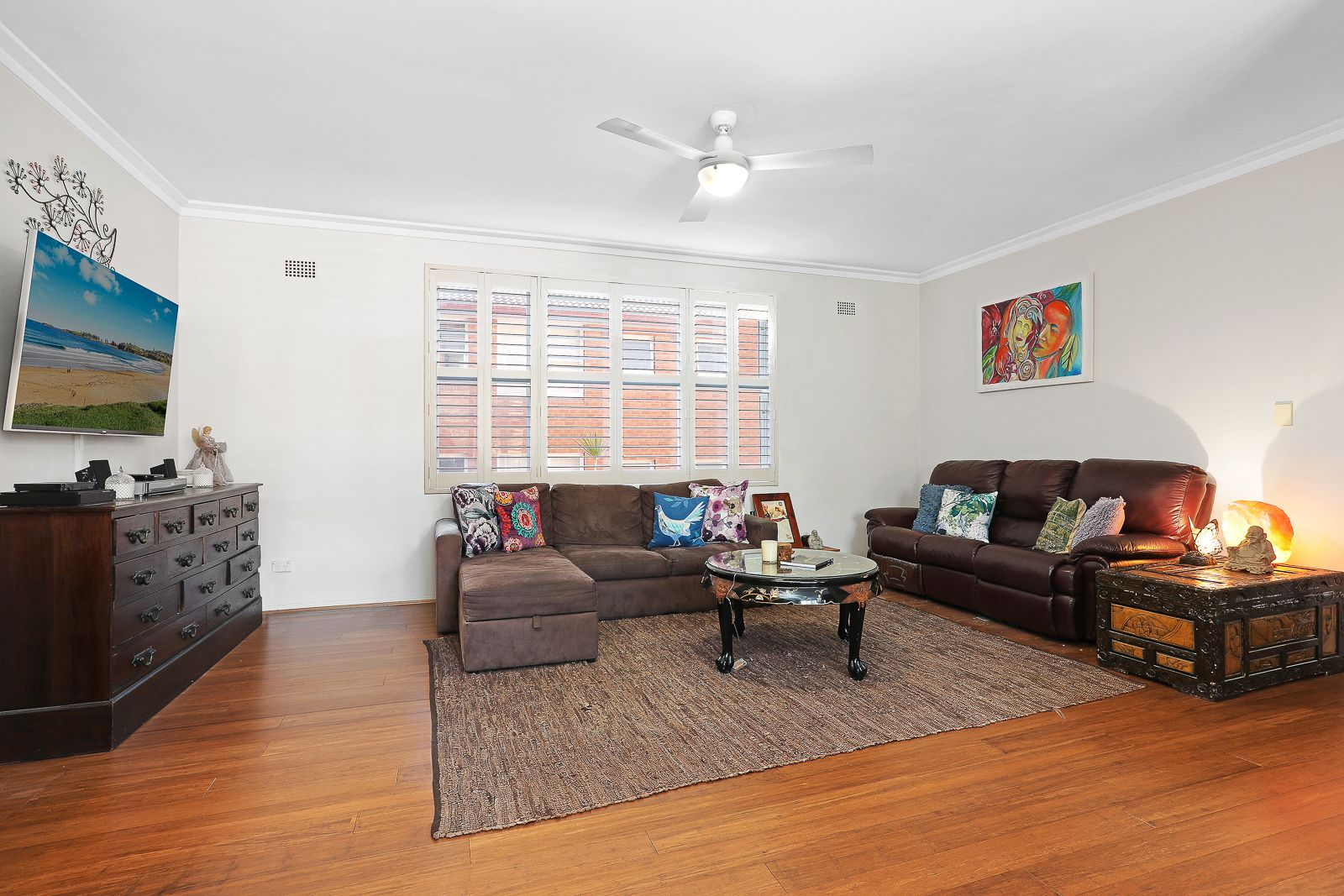 12/10-14 Bruce Street, Brighton-Le-Sands NSW 2216, Image 0