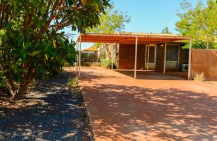 4D Eltona Close, South Hedland WA 6722