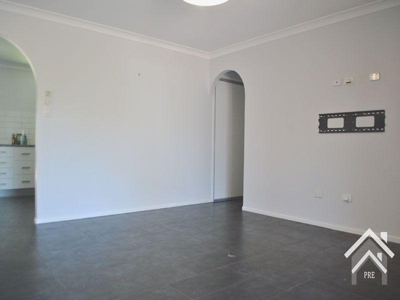 Petrie QLD 4502, Image 1