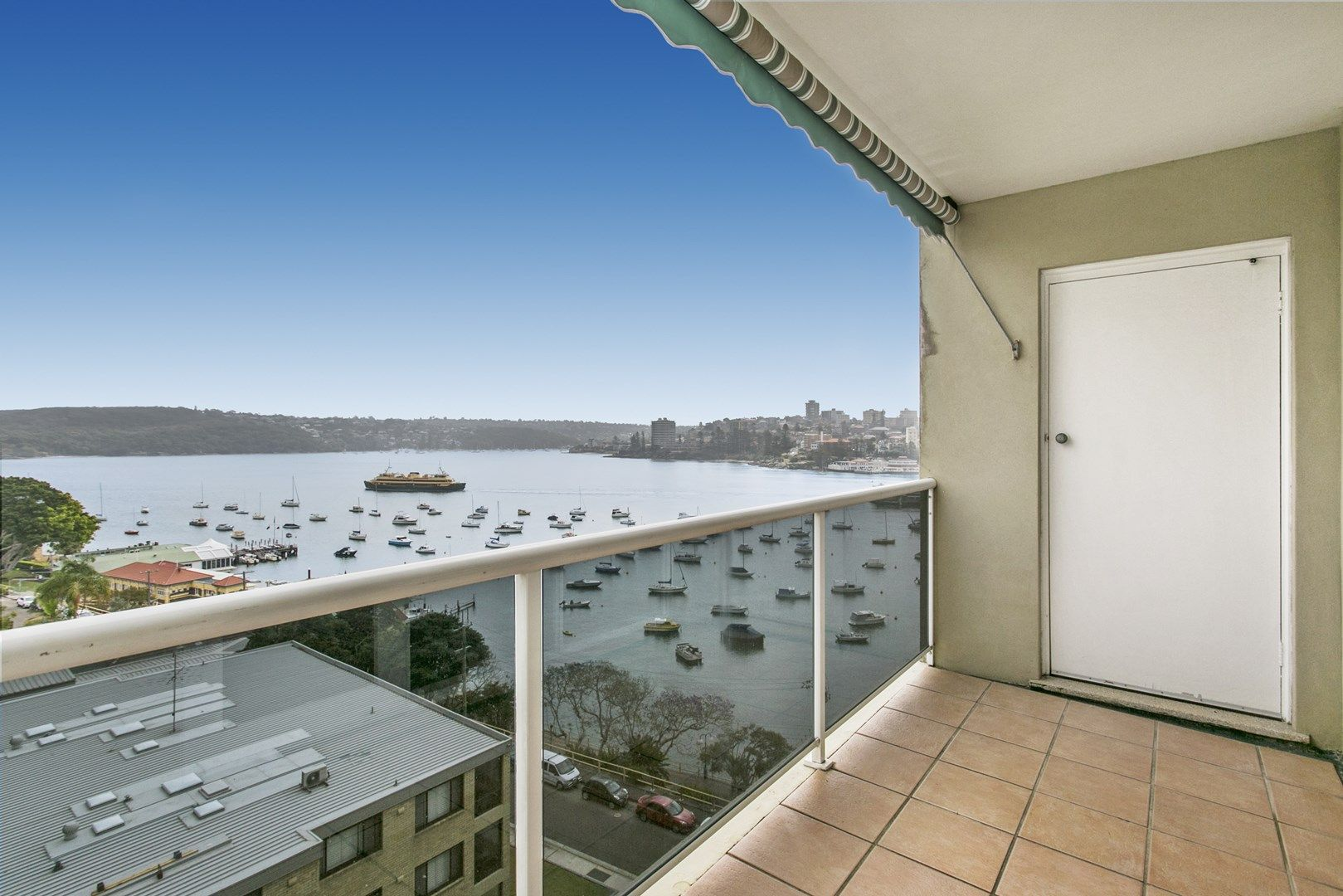 73/13 East Esplanade, Manly NSW 2095, Image 0