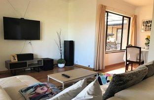 Picture of 16 Discovery Drive, Morley WA 6062