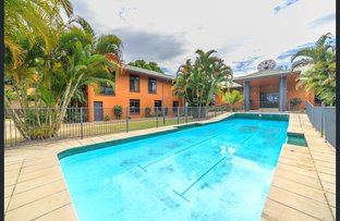 Picture of 8 Riverbend Avenue , Carrara QLD 4211