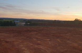 Picture of 7 Elizabeth Drive, Lake Wyangan NSW 2680