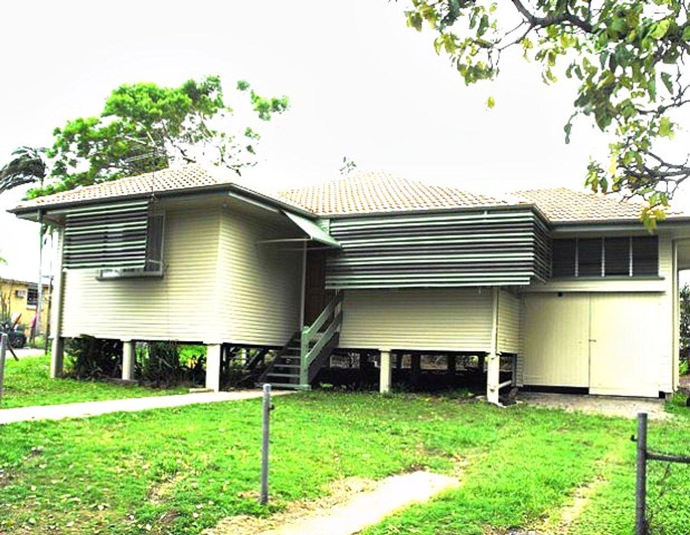 5 Gordon Street, Beenleigh QLD 4207, Image 0