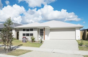 Picture of Lot 268 Willow Circuit, Yarrabilba QLD 4207