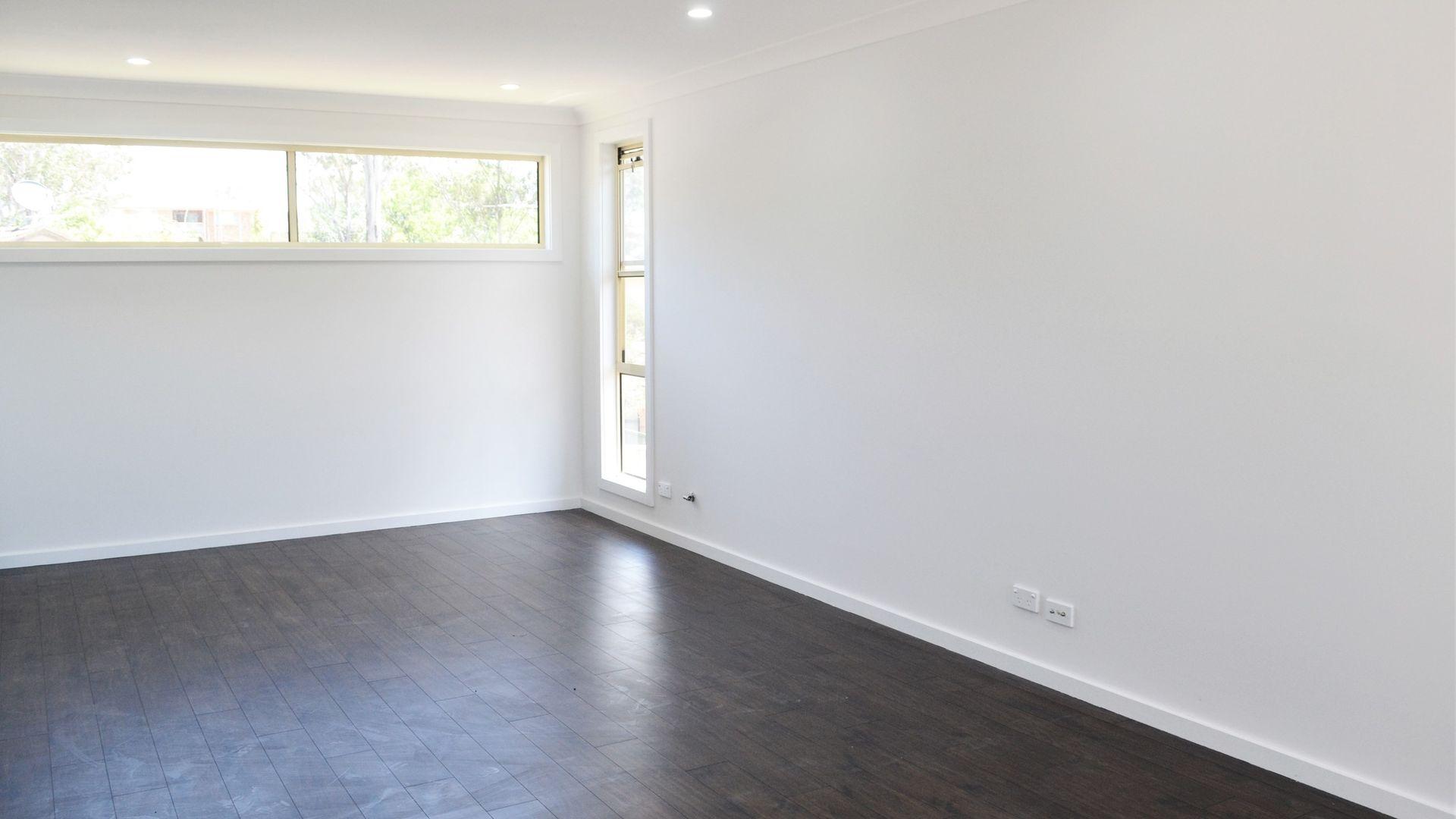 68a Ben Nevis Road, Cranebrook NSW 2749, Image 2