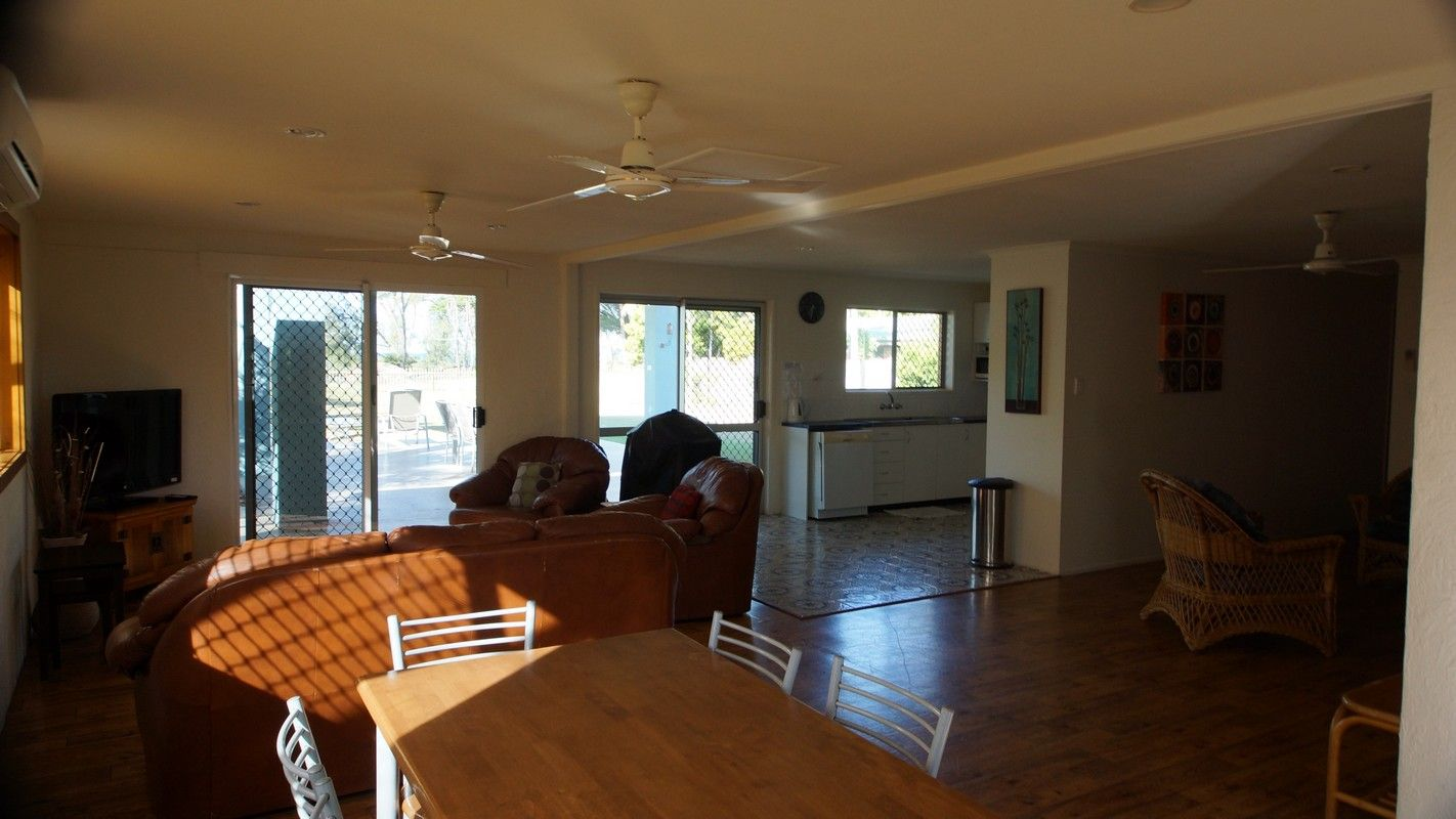 3 Coral Drive, Blacks Beach QLD 4740, Image 1