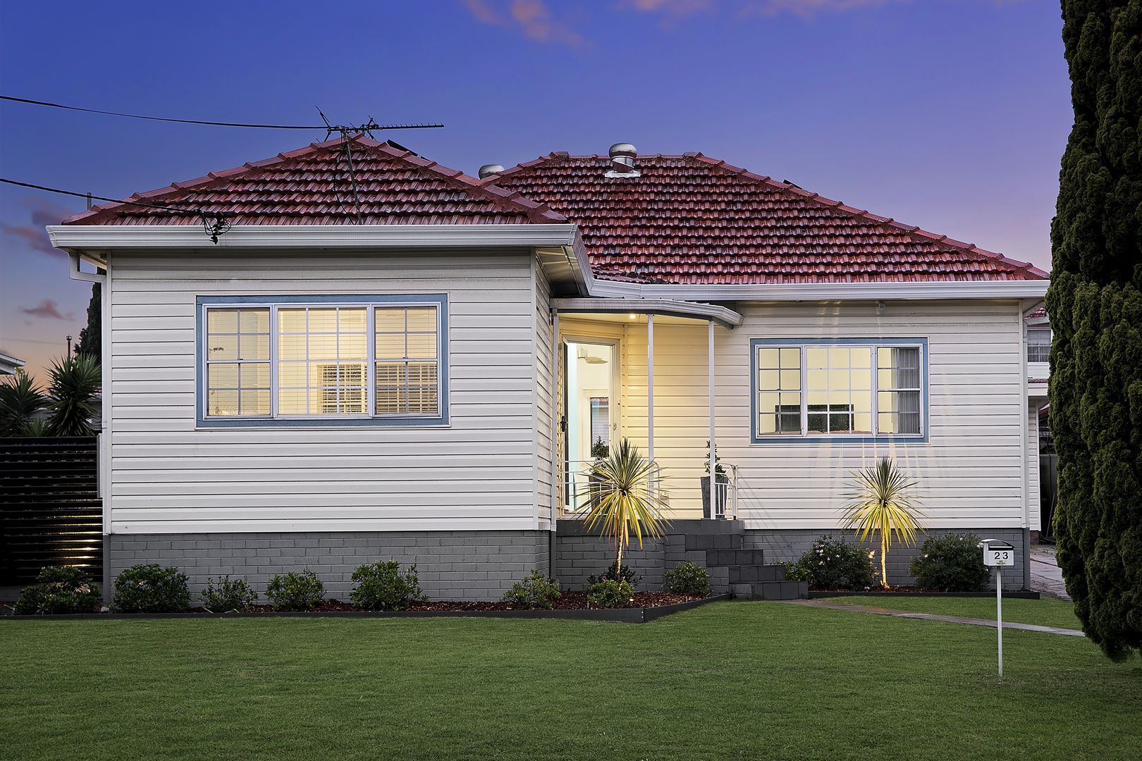 23 Culburra  Road, Miranda NSW 2228, Image 0