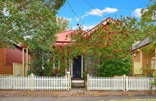8 Parsons Avenue, Strathfield NSW 2135