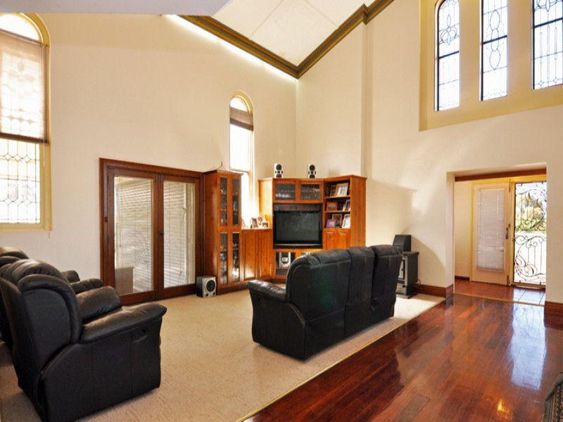 41 Donaldson Terrace, Whyalla SA 5600, Image 1